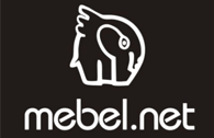 mebel.net
